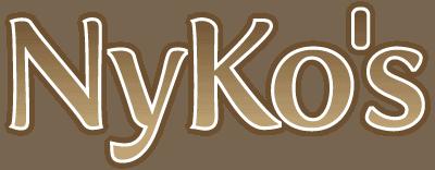 NyKo's Logo